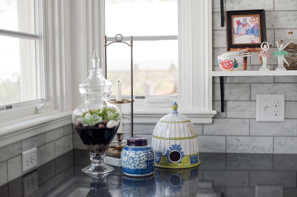 Kitchen, 2014 ASID Showcase Home
