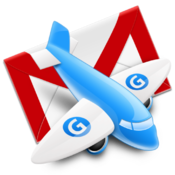 Mailplane icon.png