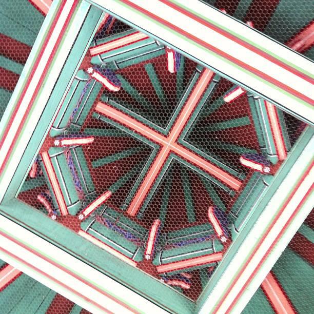 pavillion3.jpg
