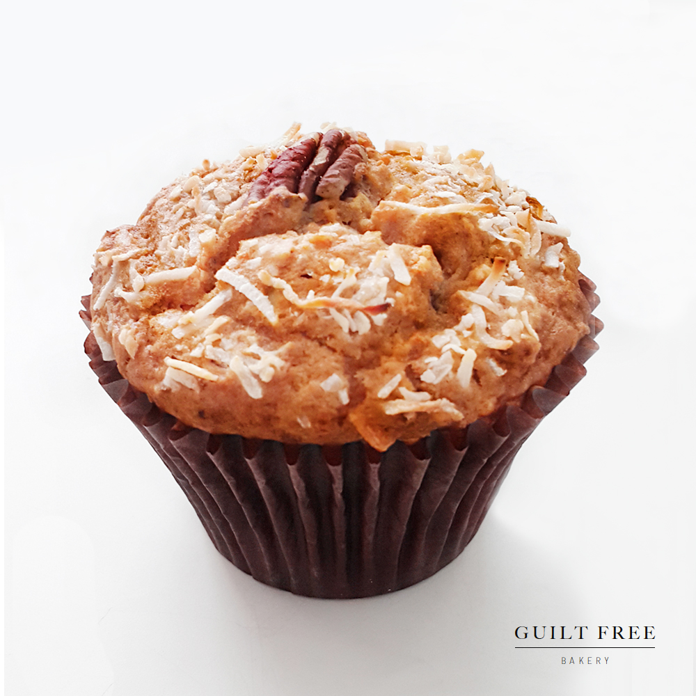 guiltfreebakery_5.jpg