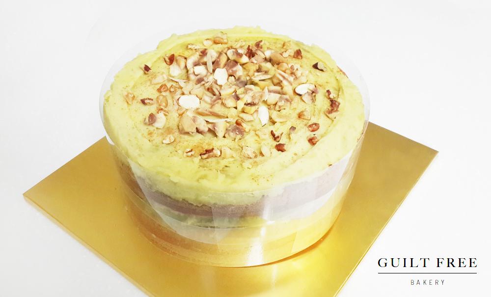 guiltfree cake.jpg