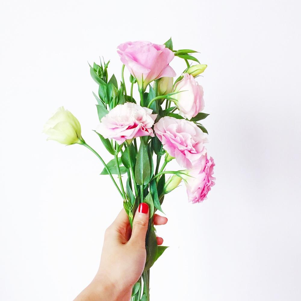 honeyandvelvet_flowers