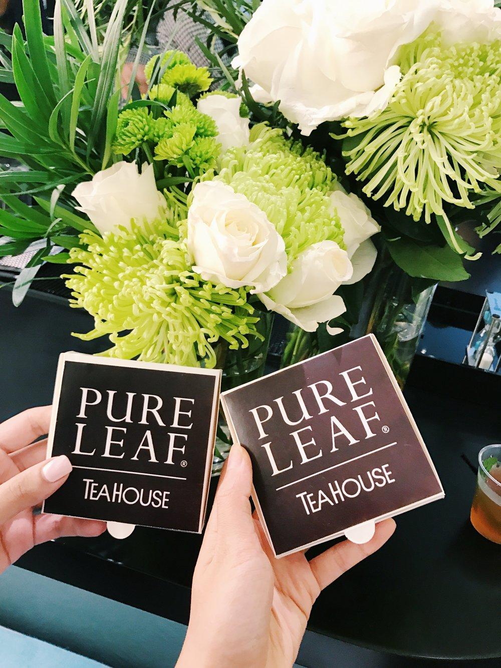 pure leaf teahouse nyc honeyandvelvet