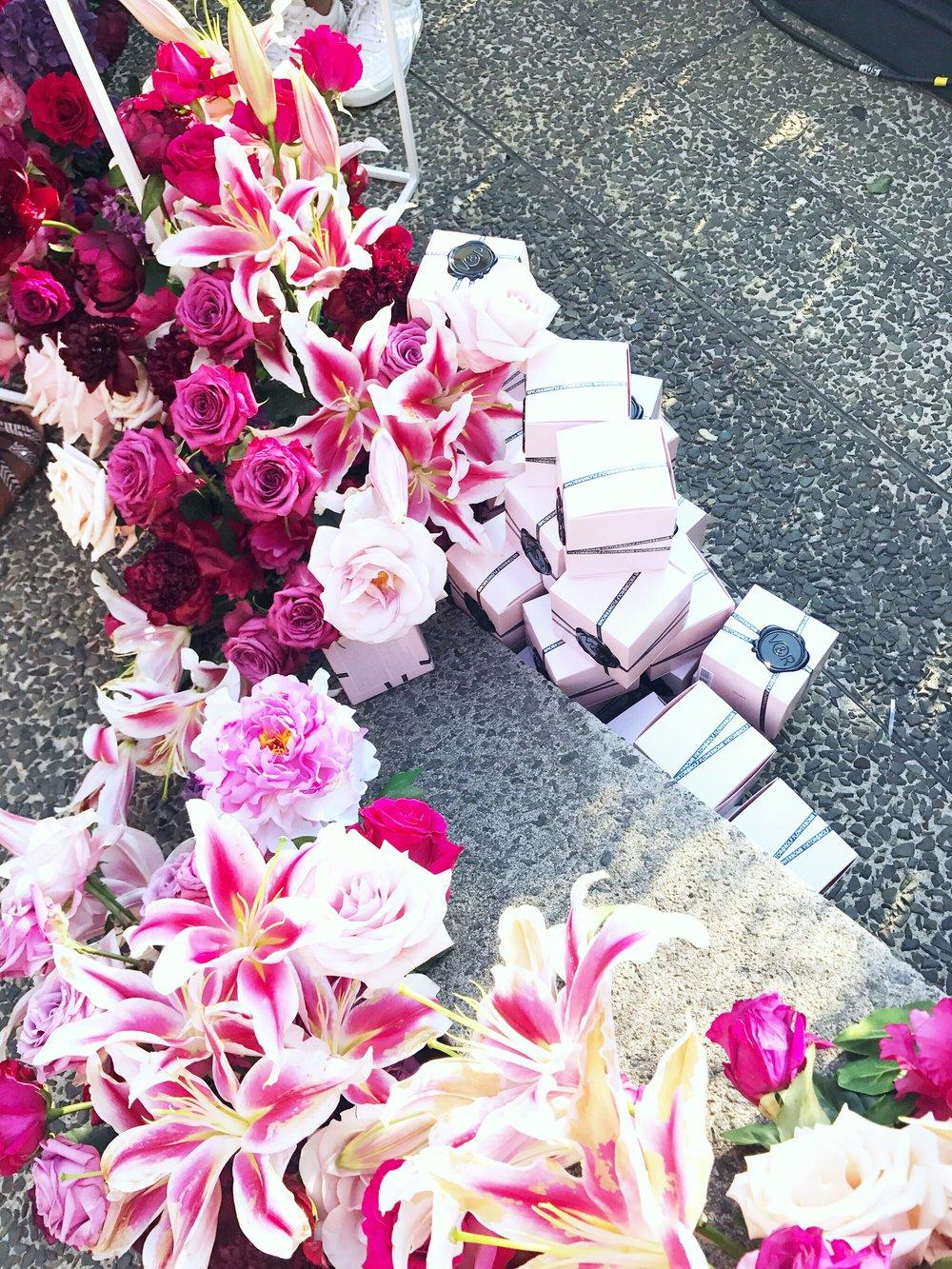 flowerbomb twist viktor & rolf