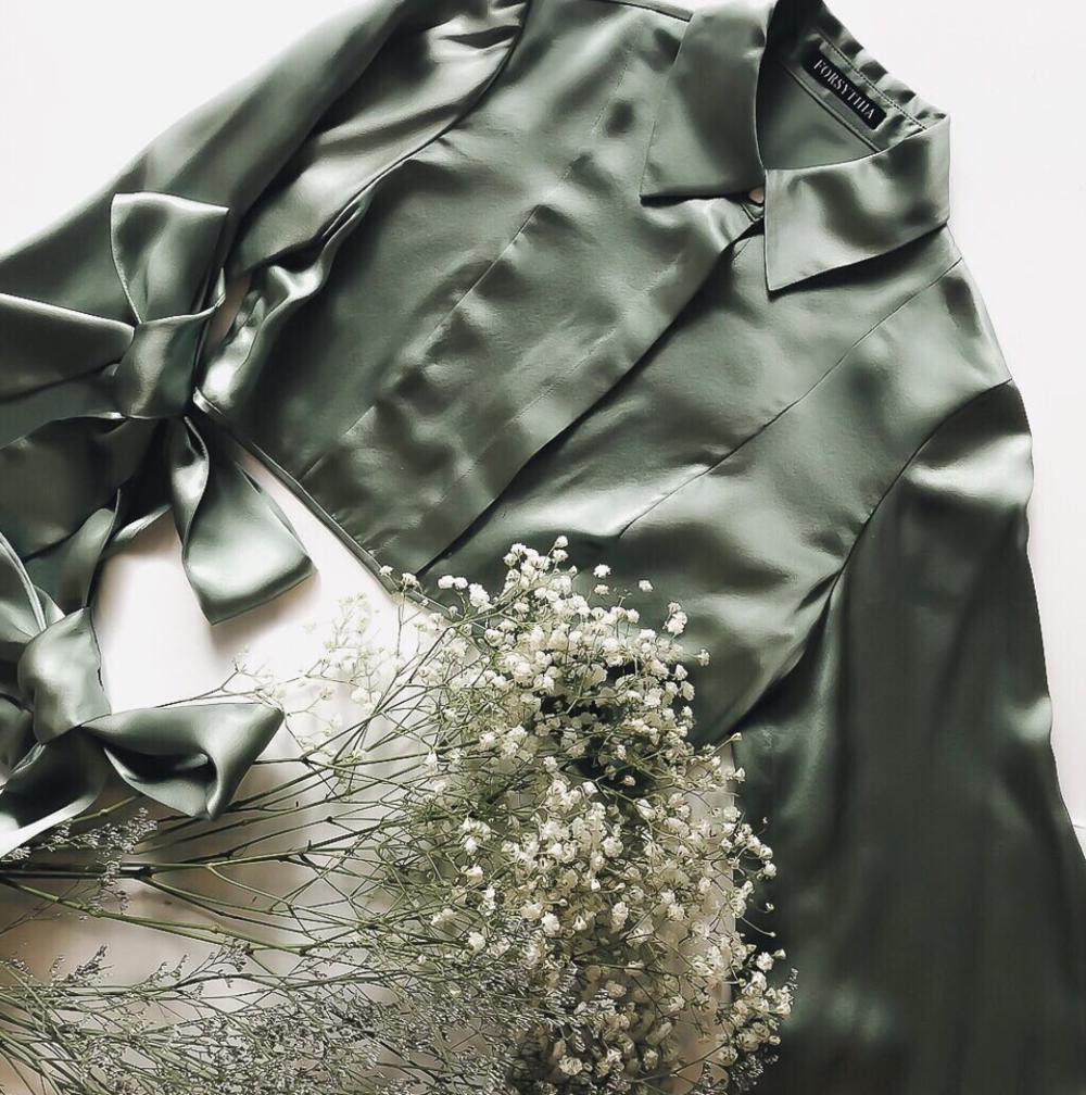 forsythia studio elaine blouse.png