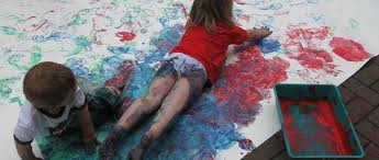 Laying in paint.jpg
