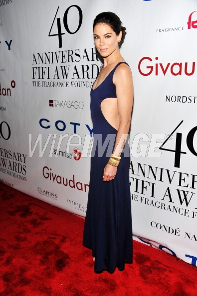 144981733-actress-michelle-monaghan-attends-the-40th-wireimage.jpg