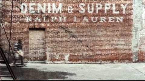 img_35313_the-warehouse-project-spring-2012-denim-supply-ralph-lauren.jpg