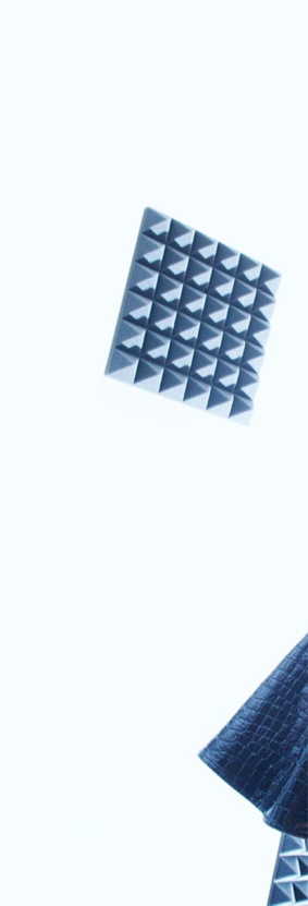 Zink 4.jpg