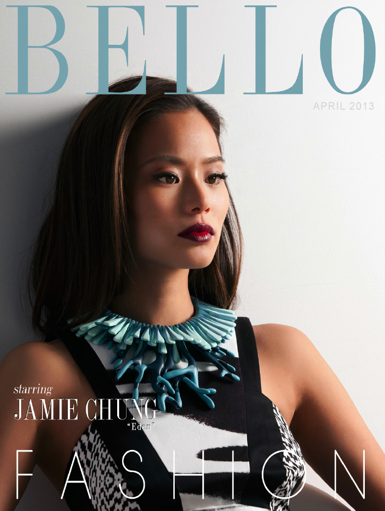 Jamie BELLO COVER 2 richer.jpg