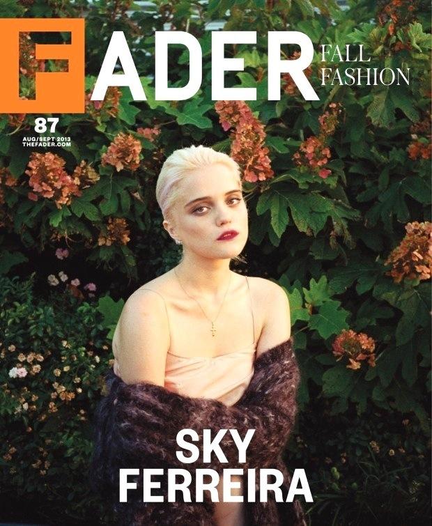 Sky F Fader Cover.jpg