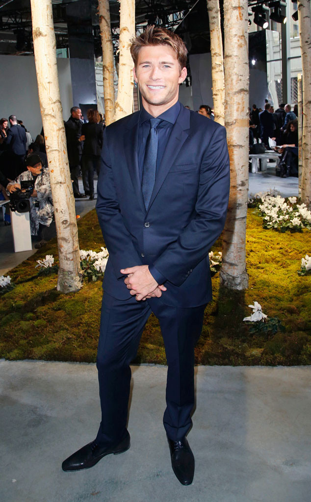 rs_634x1024-140213094350-634.nyfw-boss-scott-eastwood-021314.jpg