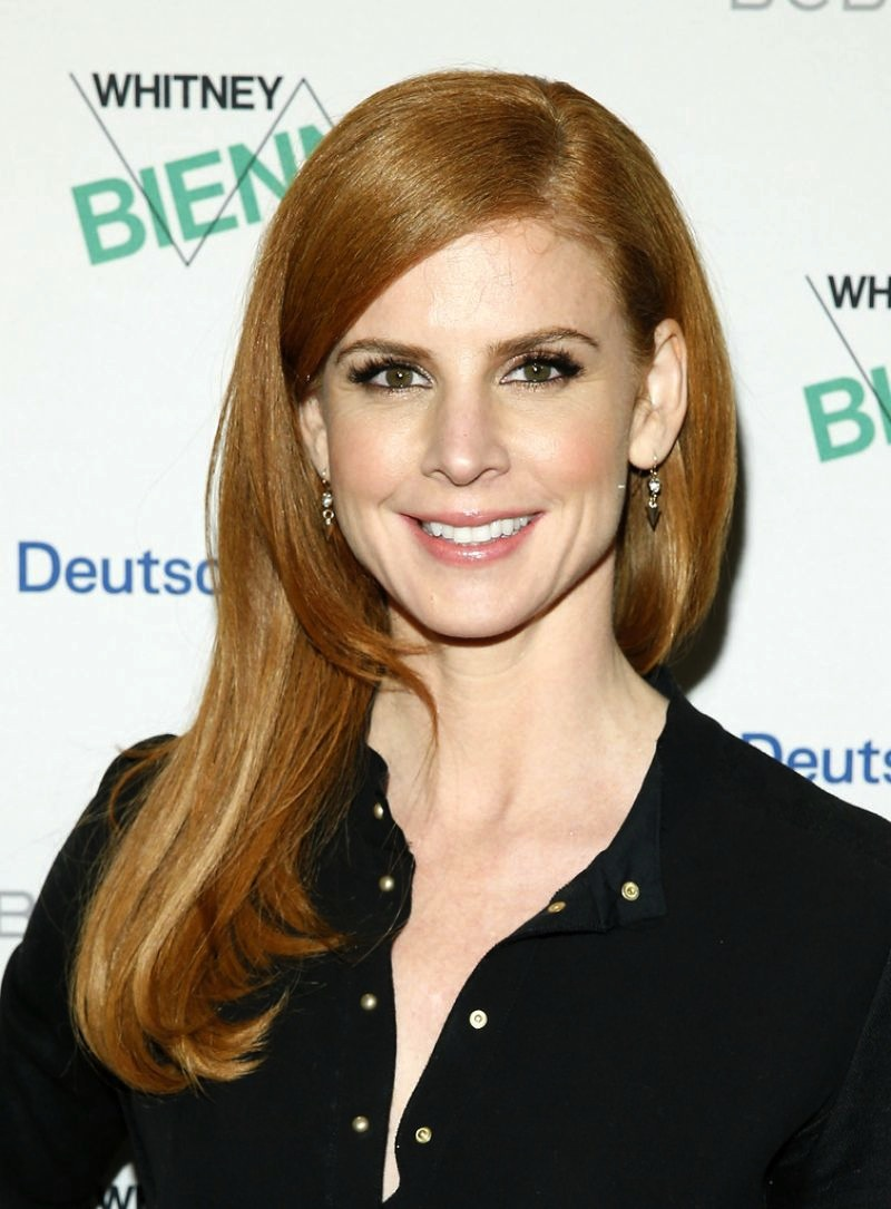sarah-rafferty-at-whitney-biennial-opening-night-party-in-new-york_.jpg