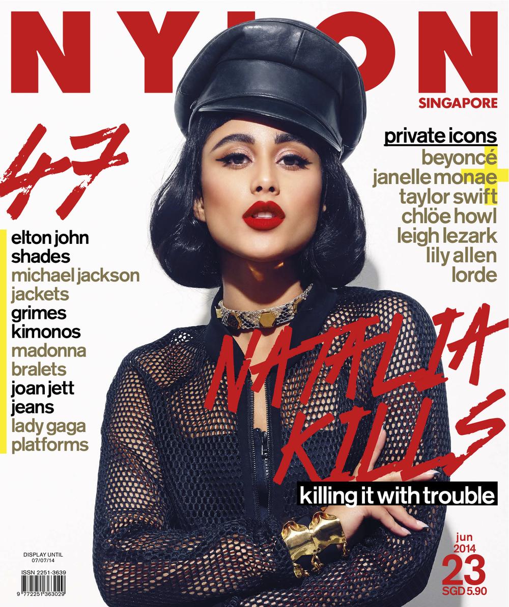 Nylon Cover #1.jpg