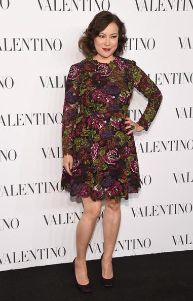 Jennifer+Tilly+Valentino+Sala+Bianca+945+Event+Oynn6OW3_j6l.jpg