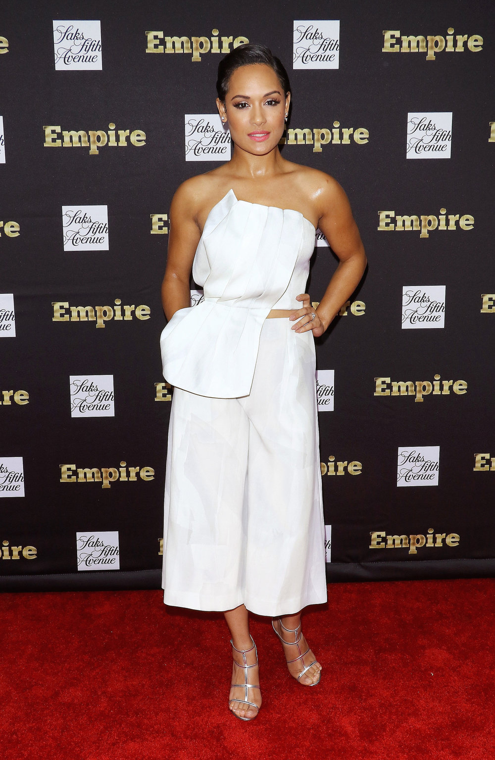 Grace Gealey 1st look.jpg