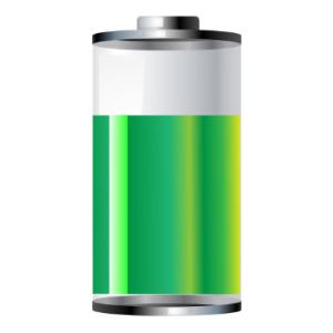 Free Vector Battery Tool8492.jpg