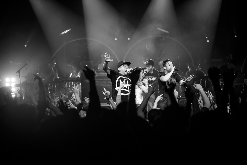 Gallery: Doomtree Blowout 8