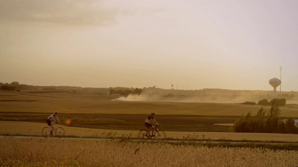 cyclingteam-landscape