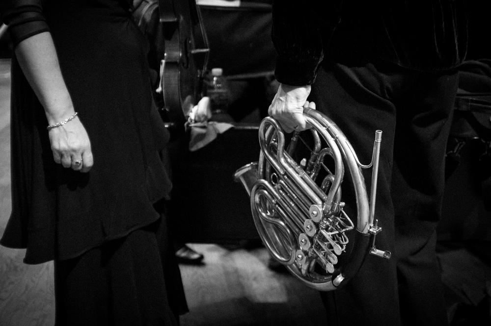 musiciansofthemnorch07