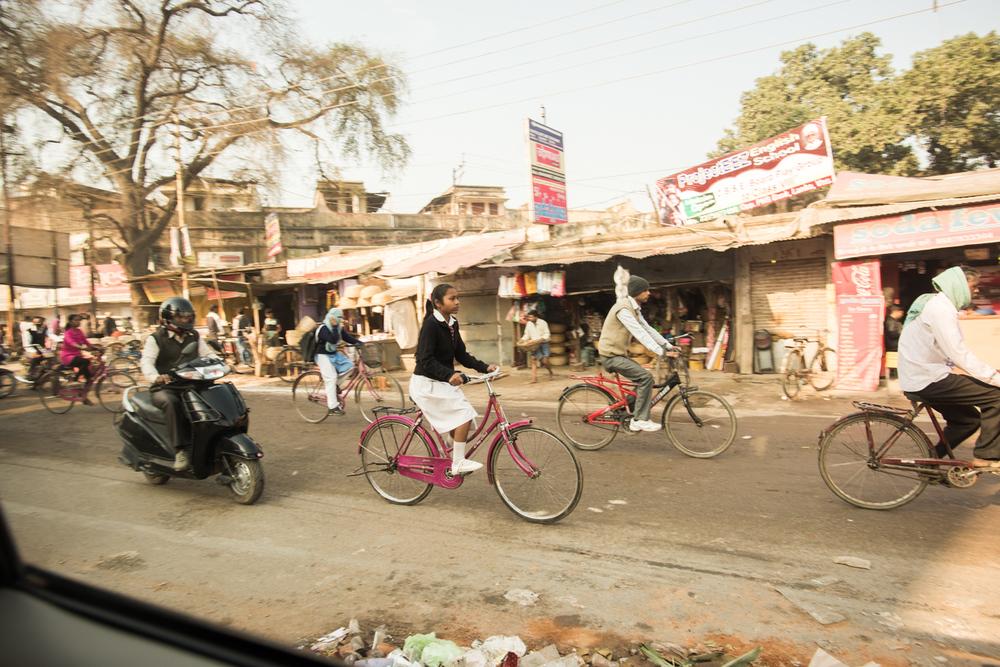 bike_05_6845.jpg