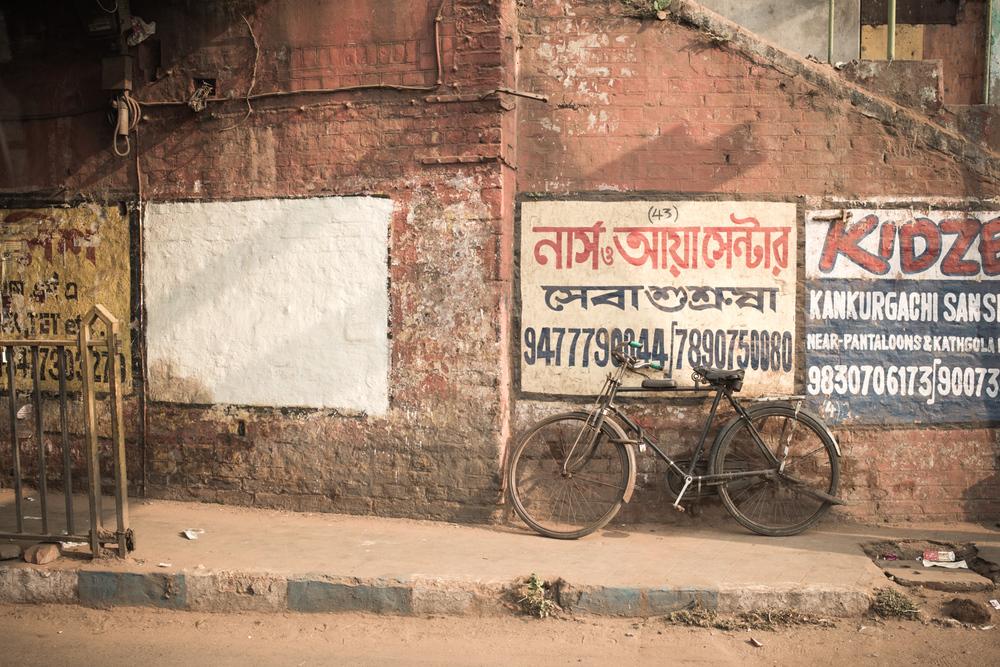bike_07_6974.jpg