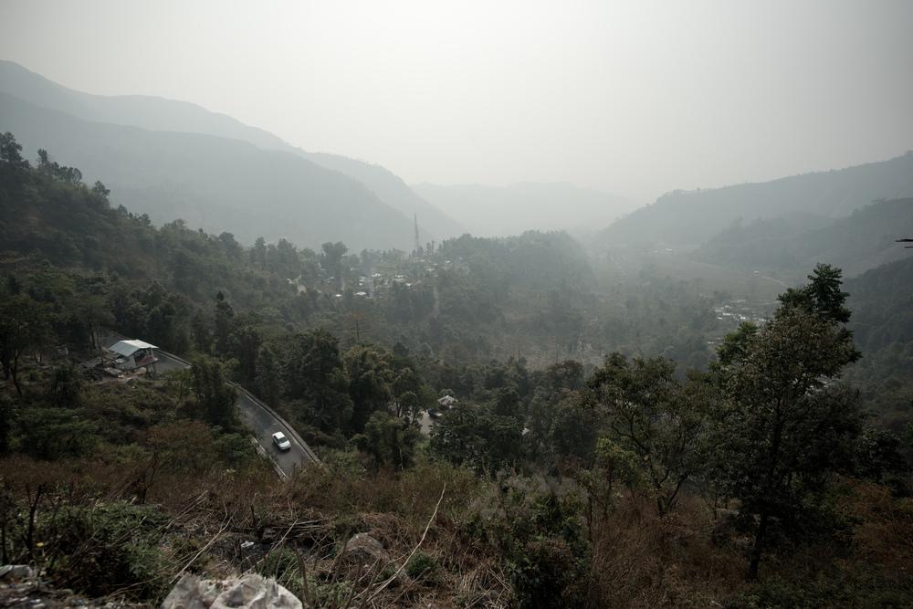 darjeeling_02_7344.jpg