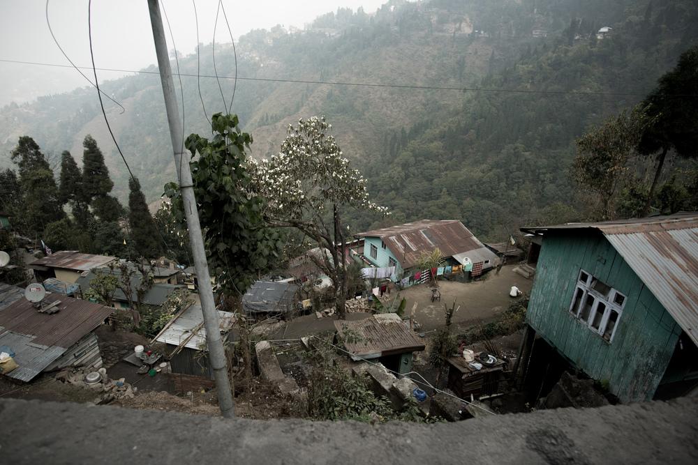 darjeeling_12_7429.jpg