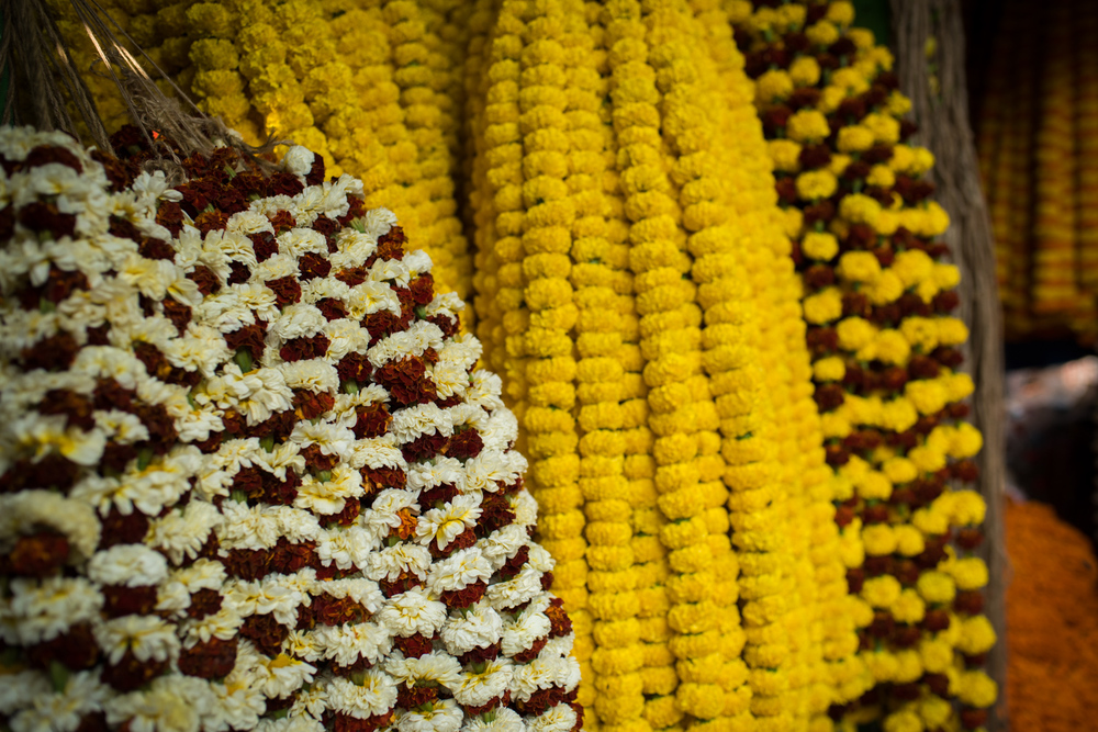 flowermarket_08_8546.jpg