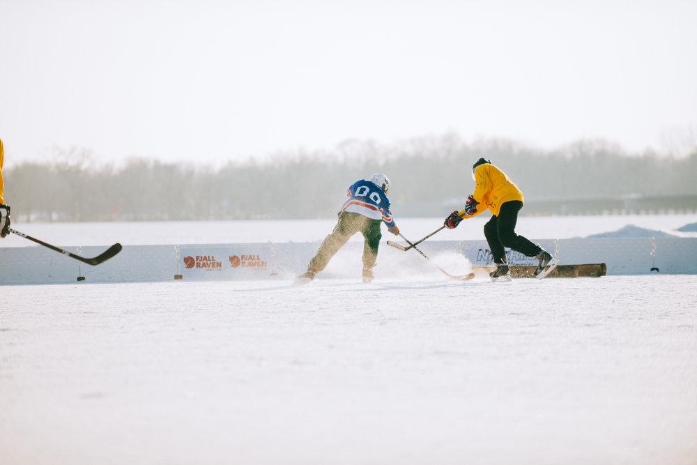 06_pondhockey_DSC_4447.jpg