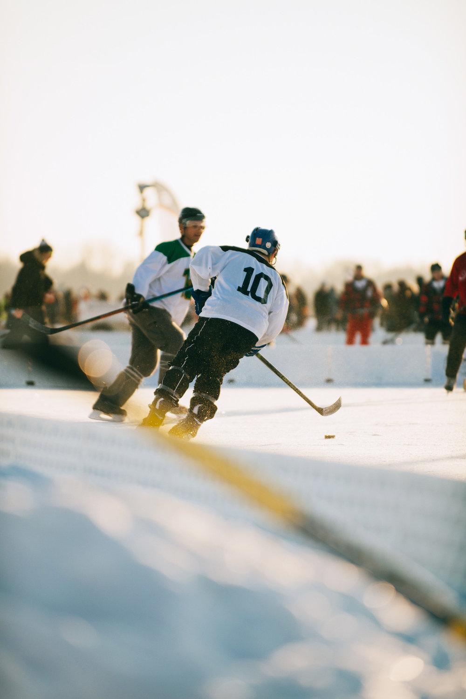 08_pondhockey_DSC_4567.jpg