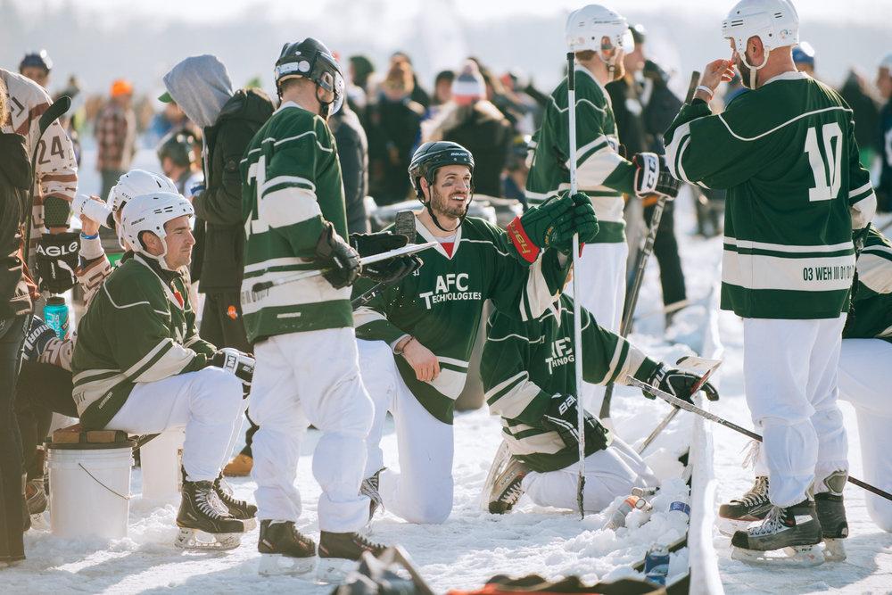 07_pondhockey_DSC_4204.jpg