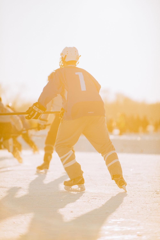 11_pondhockey_DSC_4604.jpg