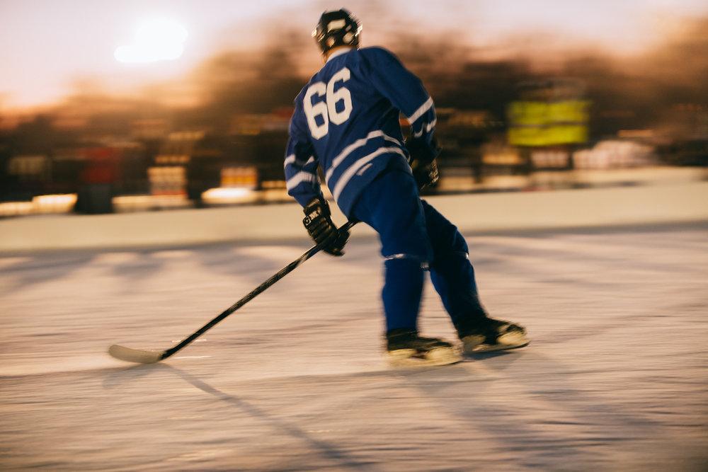 19_pondhockey_DSC_5096.jpg