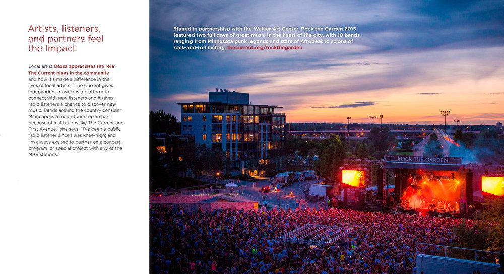 American Public Media Annual Report