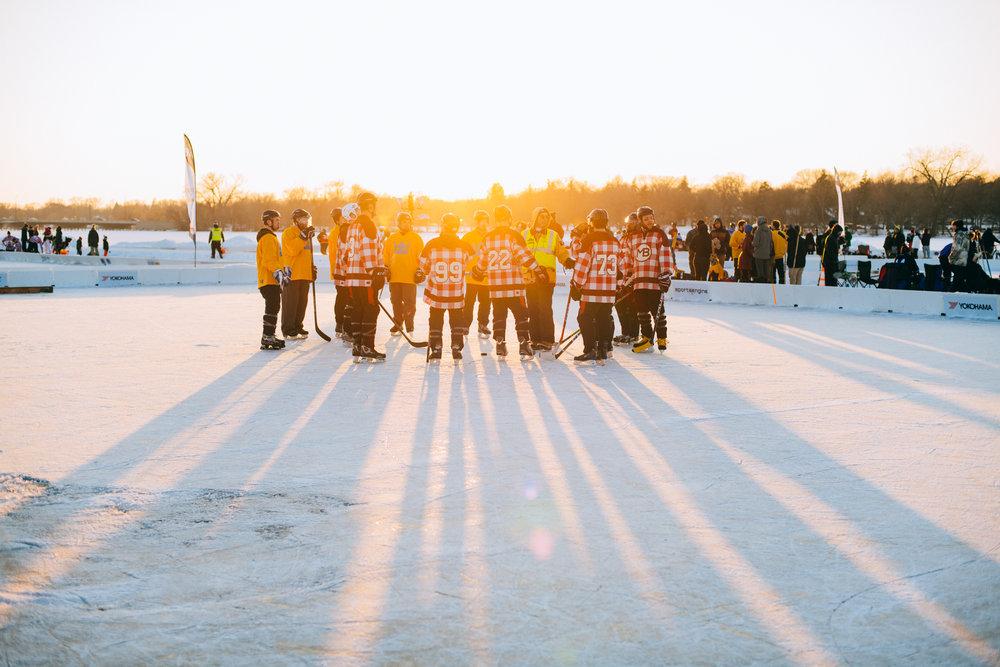 10_pondhockey_DSC_4708.jpg