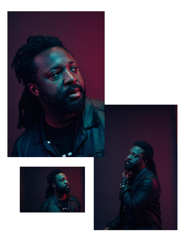 Marlon James.jpg