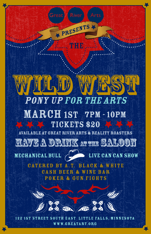 Wild West PFTA Poster.jpg