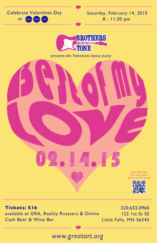 valentine poster.jpg