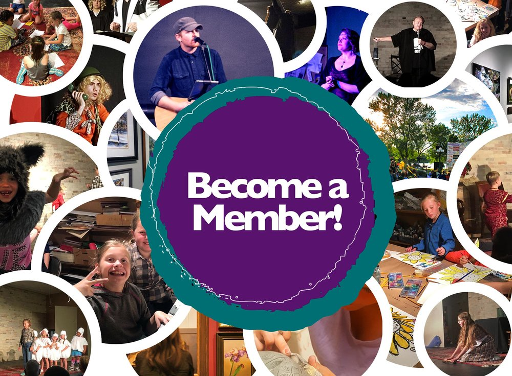BecomeMember-banner.jpg