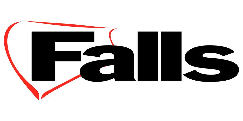 Falls Machine Inc.jpg