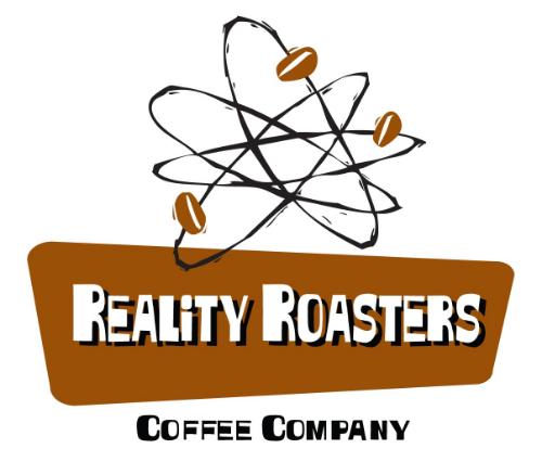 RealityRoasters.png