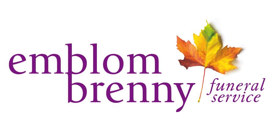Emblom Brenny Logo.jpg