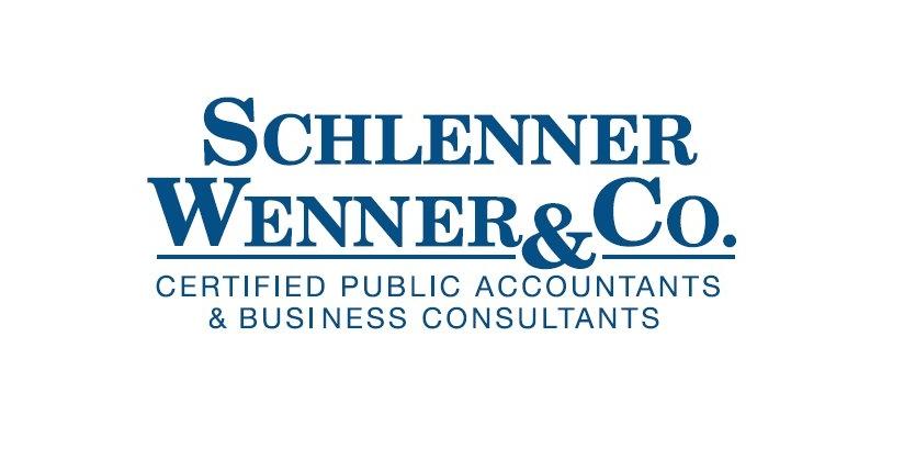 SWCo Entire Logo.jpg