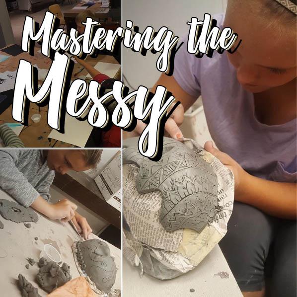 Messy-2018-banner.jpg