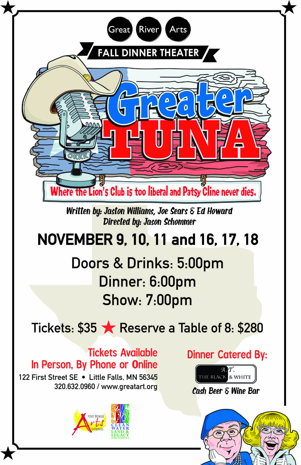 Greater Tuna Poster.jpg