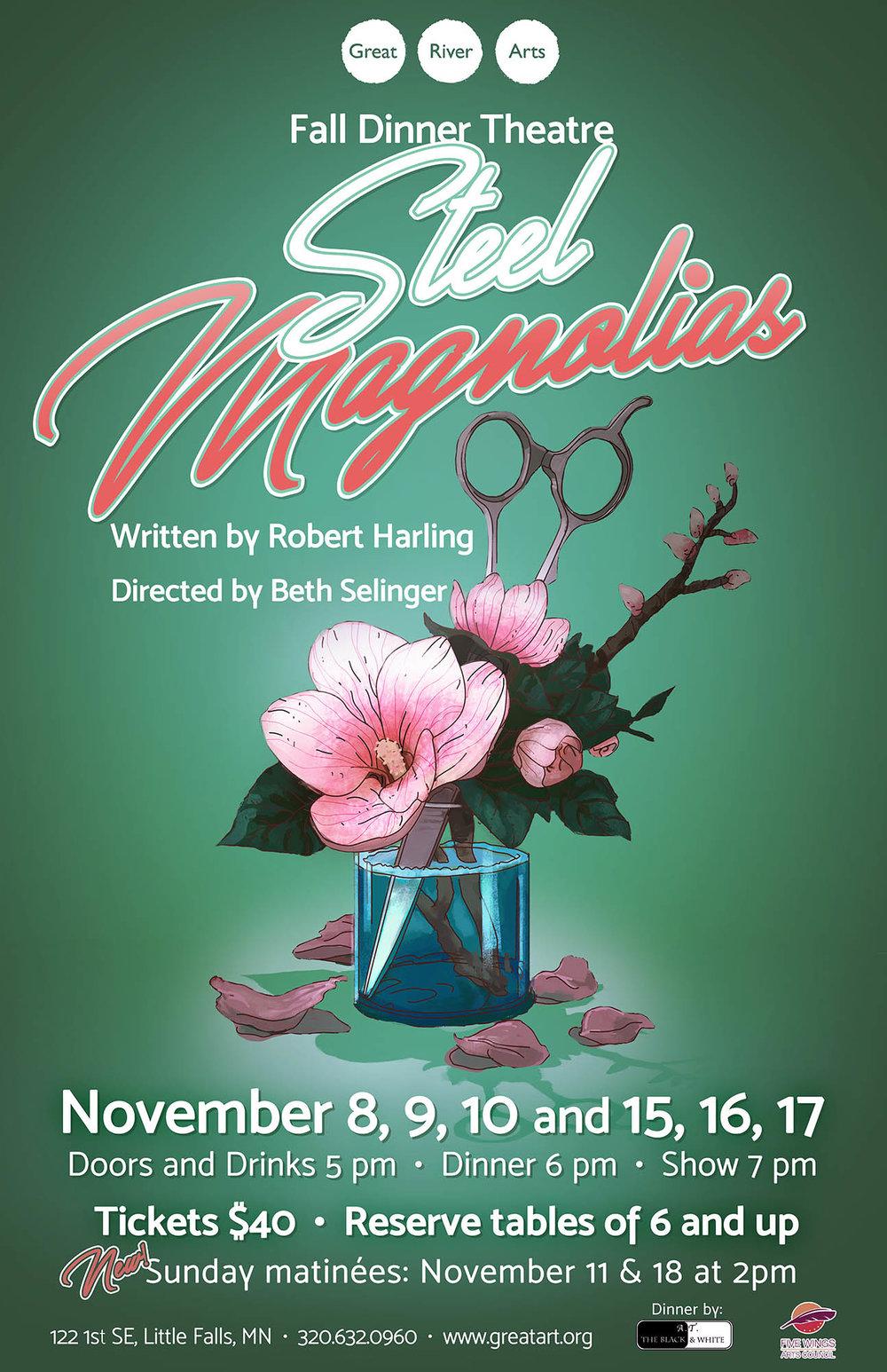 Steel-Magnolias-Poster-review.jpg