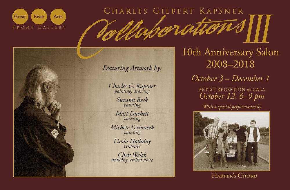 Kapsner-CollaborationsIII-postcard-FRONT.jpg