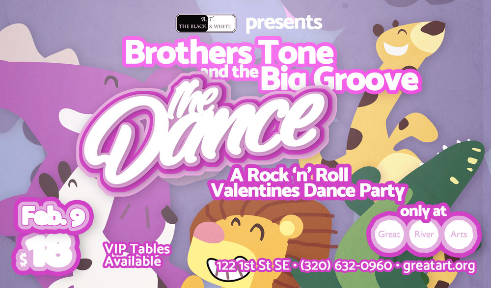 Brothers-Tone-ExMN-Banner.jpg