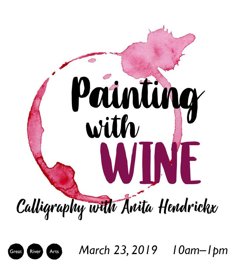 Painting-with-wine-hendrickx-Mar2019.jpg